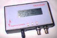 Multi-controller